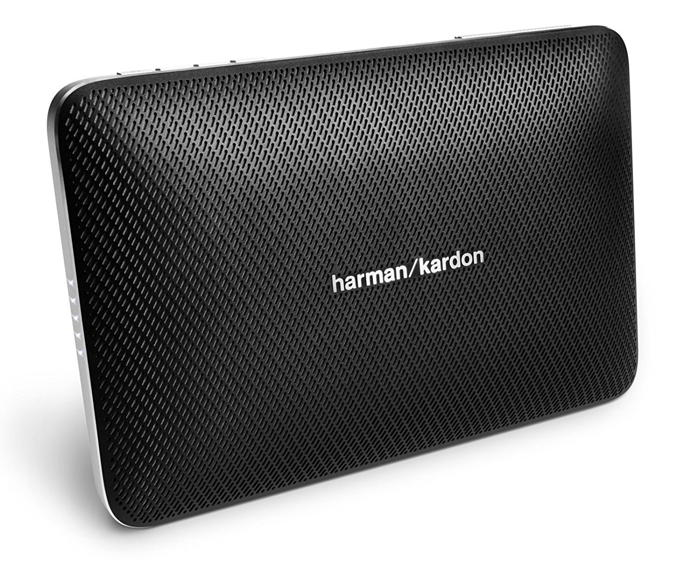 Harman Kardon Esquire II