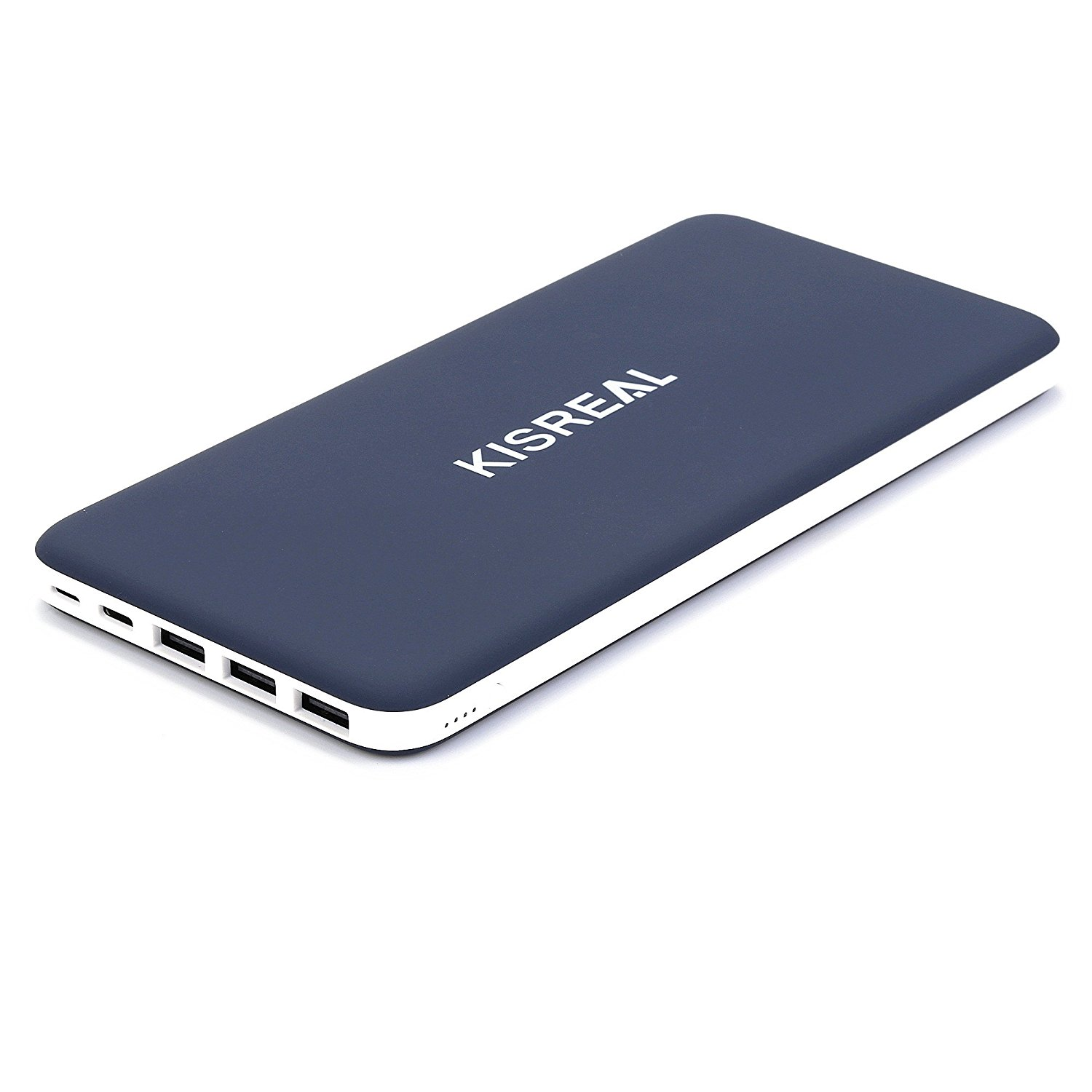 Kisreal 2600m AH powerbank