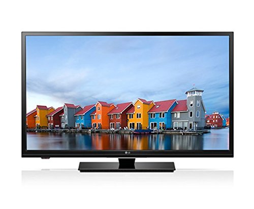 LG Electronics 32LF500B 720p LED TV