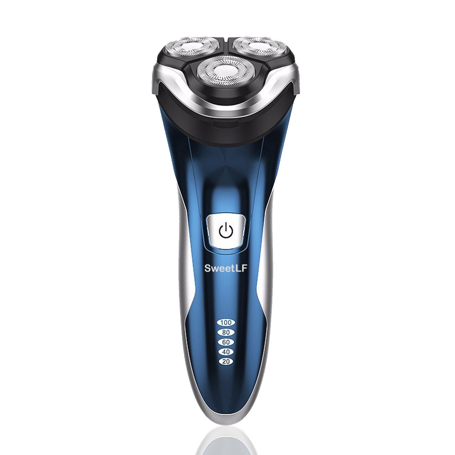 SweetLF Electric Shaver for Men