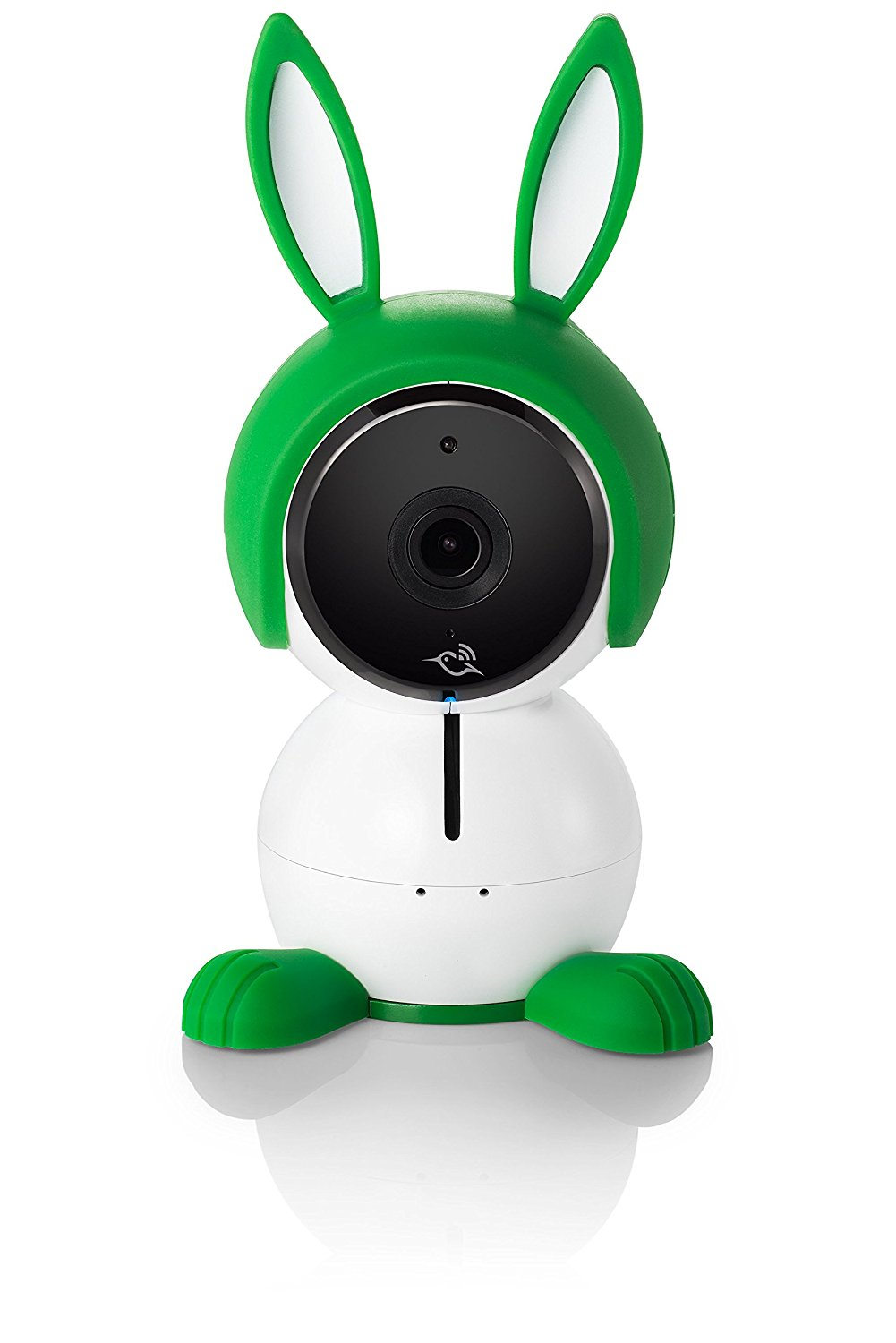 Arlo Baby Smart HD Baby Monitoring Camera