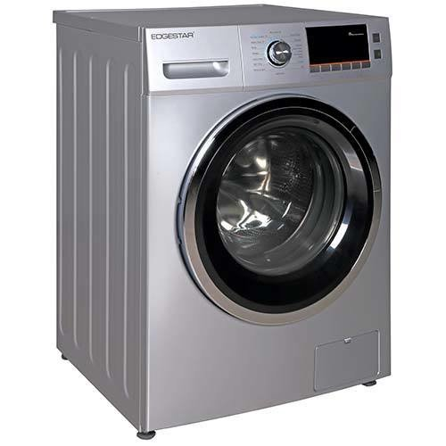 EdgeStar 2.0 Cu. Ft. All-in-One Ventless Washer and Dryer