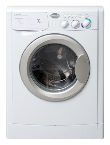 Splendide WD2100XC Washer Dryer