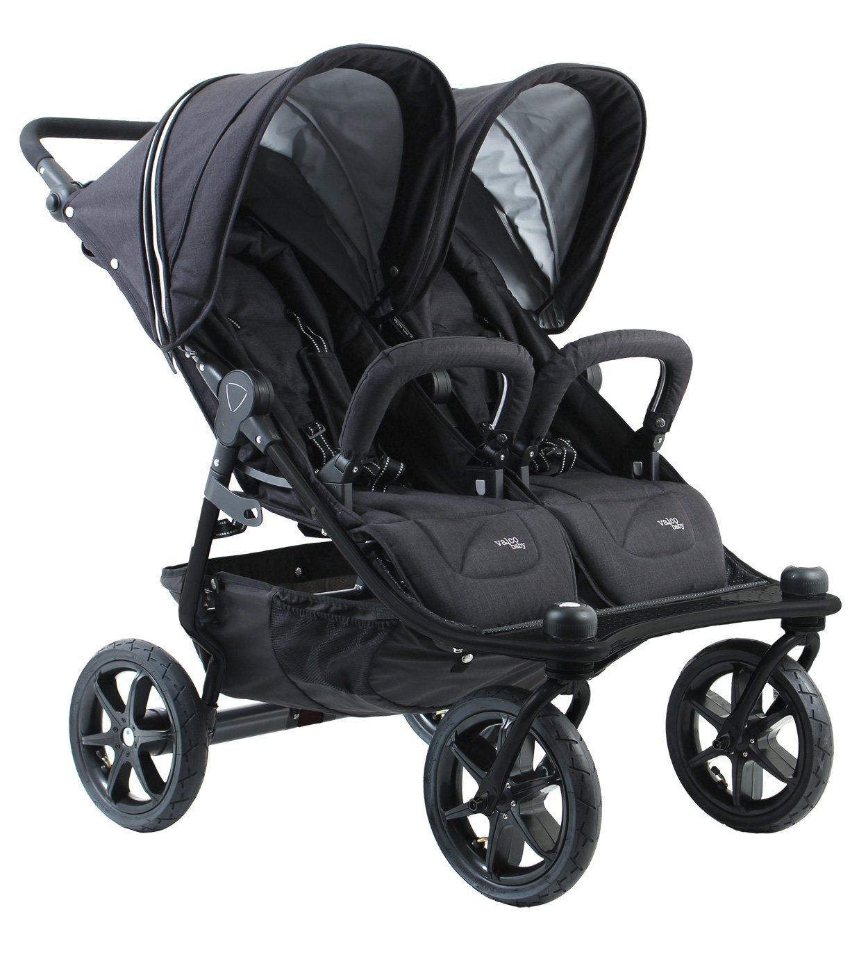 Valco Baby Tri Mode Duo