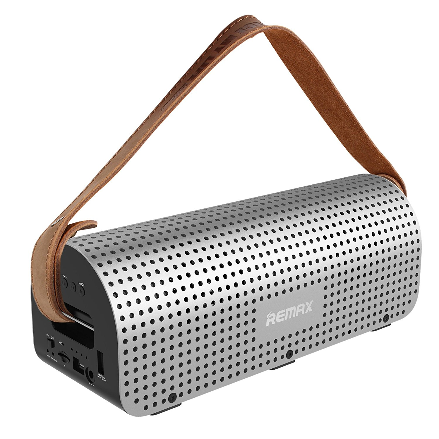 Bluetooth Speaker, OUCOMI Wireless Speaker