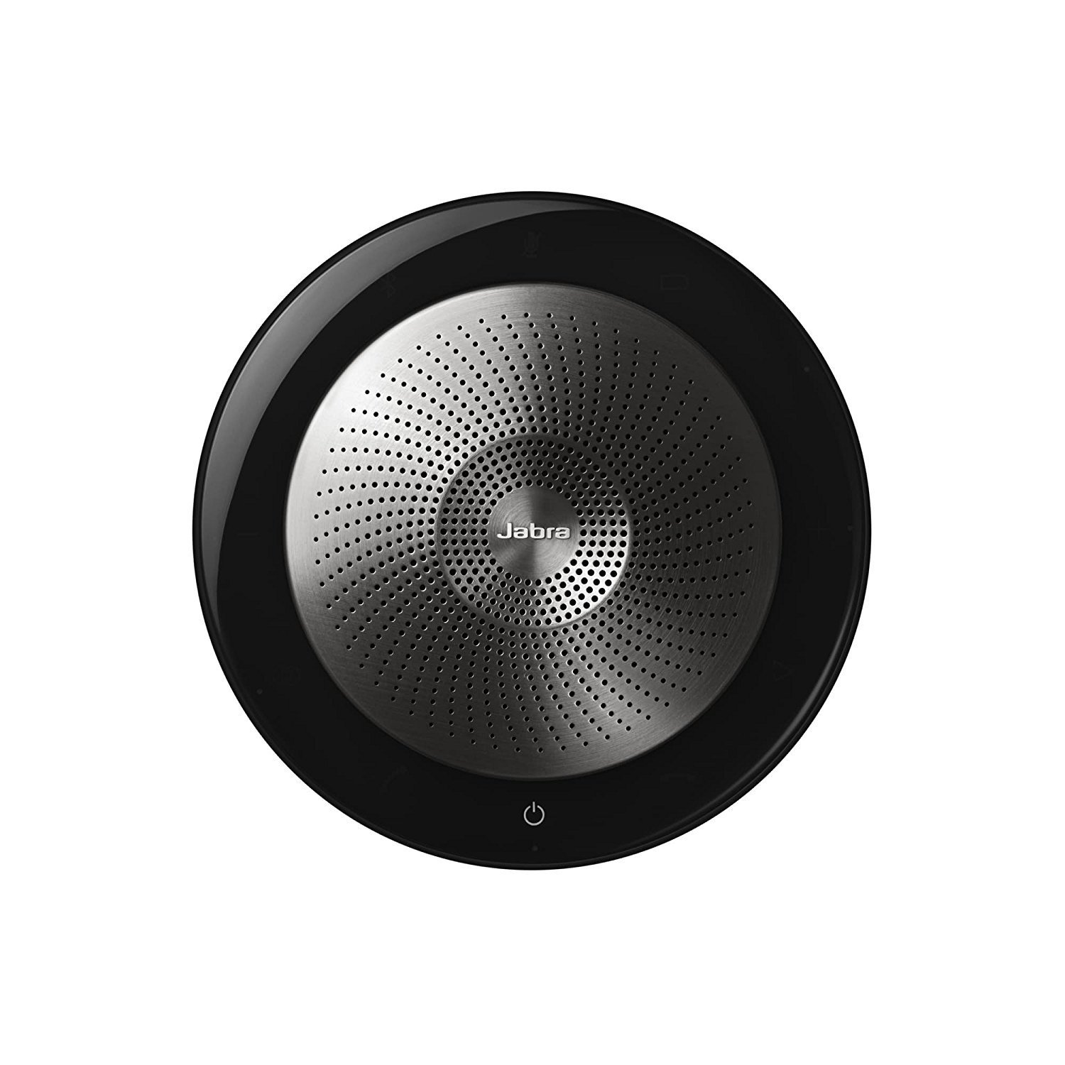 Jabra Speak 710 Wireless Bluetooth Speaker