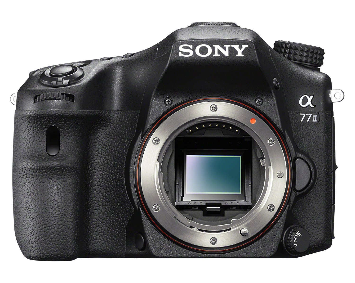 Sony A77II Digital SLR Camera